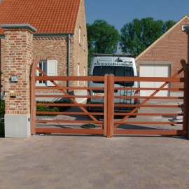 image houten-poort-cottage-004-jpg