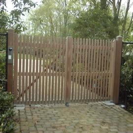 afbeelding houten-poort-special-004-jpg