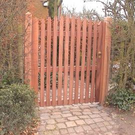 afbeelding houten-poort-special-006-jpg