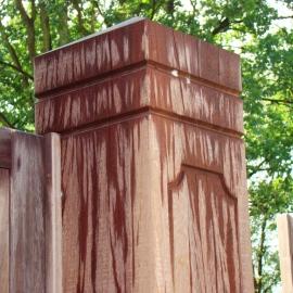 afbeelding houten-poort-special-007-jpg