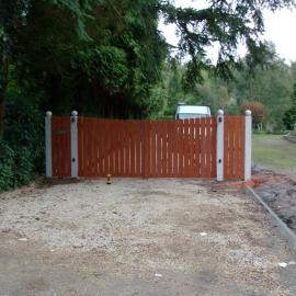 afbeelding houten-poort-special-008-jpg