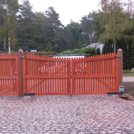 afbeelding houten-poort-special-009-jpg