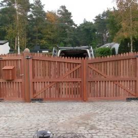 afbeelding houten-poort-special-010-jpg