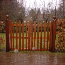 afbeelding houten-poort-special-014-jpg