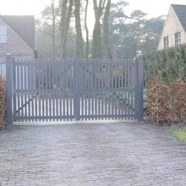 afbeelding houten-poort-special-015-jpg