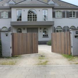 afbeelding houten-poort-standaard-002-jpg