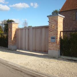 afbeelding houten-poort-standaard-004-jpg