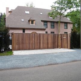 afbeelding houten-poort-standaard-005-jpg