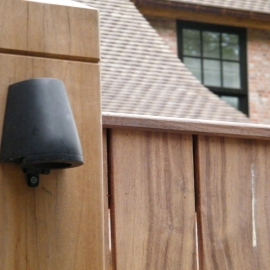 afbeelding houten-poort-standaard-006-jpg