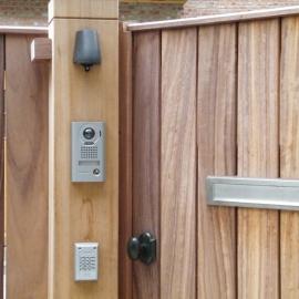 afbeelding houten-poort-standaard-007-jpg