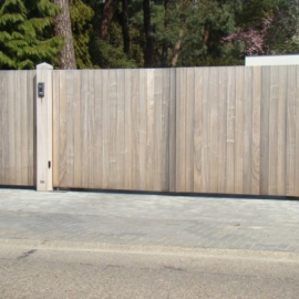 afbeelding houten-poort-standaard-008-jpg