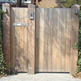 afbeelding houten-poort-standaard-009-jpg