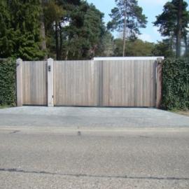 afbeelding houten-poort-standaard-010-jpg