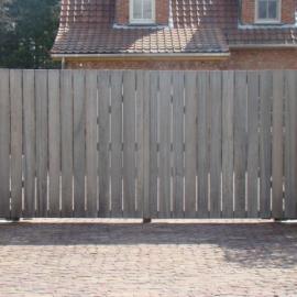 image houten-poort-standaard-011-jpg