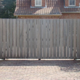afbeelding houten-poort-standaard-011-jpg