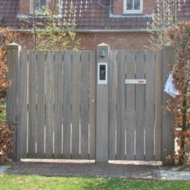 afbeelding houten-poort-standaard-012-jpg