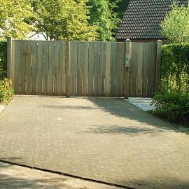 afbeelding houten-poort-standaard-013-jpg