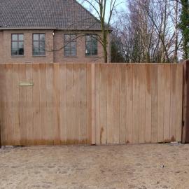 image houten-poort-standaard-014-jpg