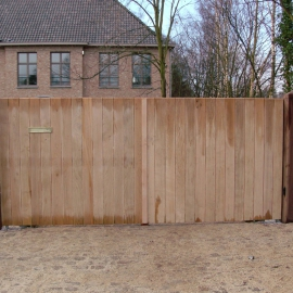 afbeelding houten-poort-standaard-014-jpg