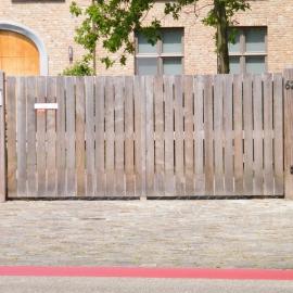 image houten-poort-standaard-015-jpg