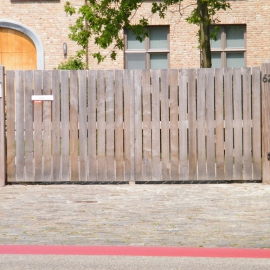 afbeelding houten-poort-standaard-015-jpg