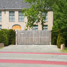 afbeelding houten-poort-standaard-016-jpg