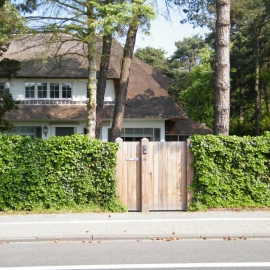 afbeelding houten-poort-standaard-017-jpg
