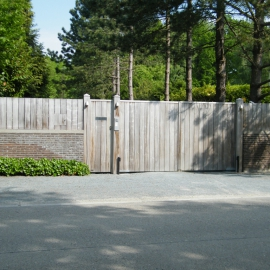 image houten-poort-standaard-018-jpg