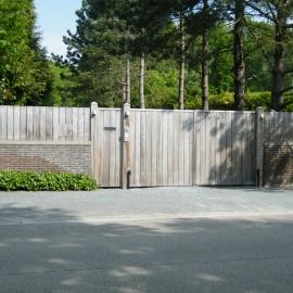 afbeelding houten-poort-standaard-018-jpg