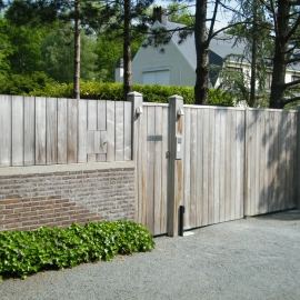 afbeelding houten-poort-standaard-019-jpg