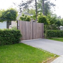afbeelding houten-poort-standaard-020-jpg