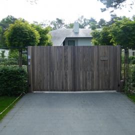 afbeelding houten-poort-standaard-021-jpg