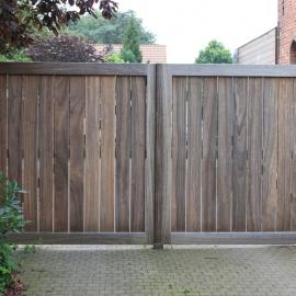 afbeelding houten-poort-standaard-022-jpg