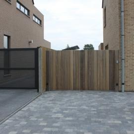 afbeelding houten-poort-standaard-023-jpg