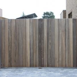 afbeelding houten-poort-standaard-024-jpg