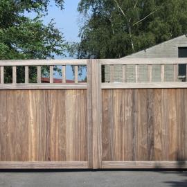 afbeelding houten-poort-standaard-025-jpg