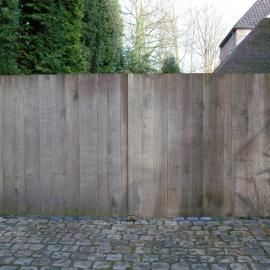afbeelding houten-poort-standaard-026-jpg