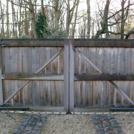 afbeelding houten-poort-standaard-027-jpg