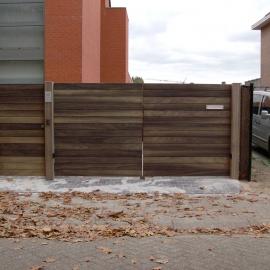 afbeelding houten-poort-standaard-028-jpg
