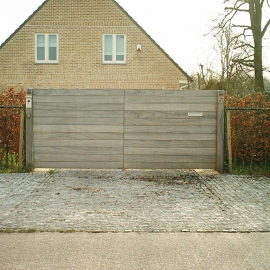 afbeelding houten-poort-standaard-029-jpg