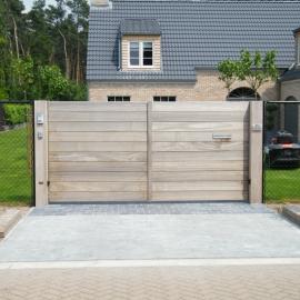 image houten-poort-standaard-030-jpg