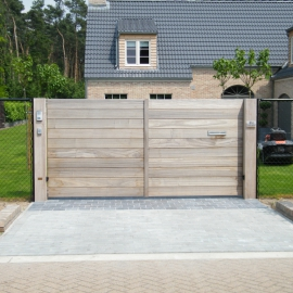 afbeelding houten-poort-standaard-030-jpg