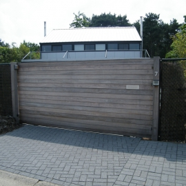 afbeelding houten-poort-standaard-031-jpg