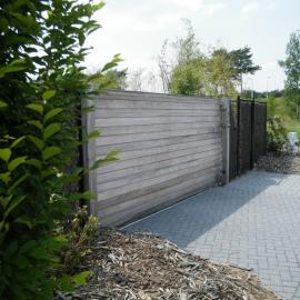 image houten-poort-standaard-032-jpg