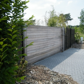 afbeelding houten-poort-standaard-032-jpg