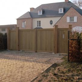 afbeelding houten-poort-standaard-033-jpg