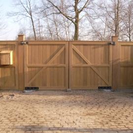 afbeelding houten-poort-standaard-034-jpg