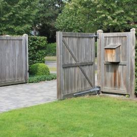 afbeelding houten-poort-standaard-035-jpg