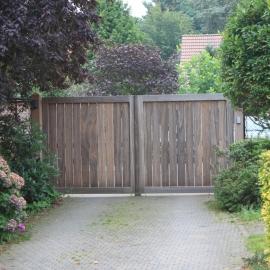 afbeelding houten-poort-standaard-037-jpg