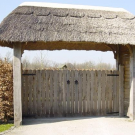 afbeelding houten-poort-standaard-038-jpg